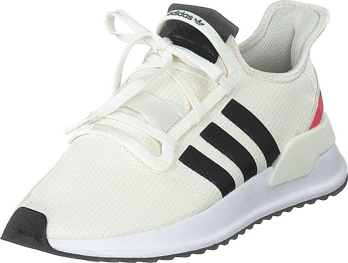 Adidas X_plr Core Red Core Black Ftw White
