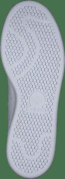 Kup adidas Originals Stan Smith Wwwht/ftwwht/goldmt Buty Online