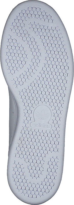 Kjøp Adidas Originals Stan Smith Wwwht/ftwwht/goldmt Sko Online