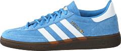 Handball Spezial Light Blue/ftwr White/gum5