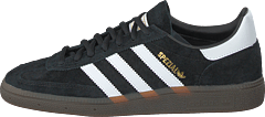 Handball Spezial Core Black/ftwr White/gum5