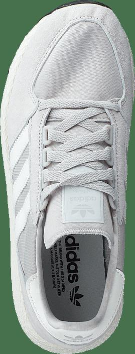 Kjøp Adidas Originals Forest Grove Grey One F17/cloud White/core Sko Online