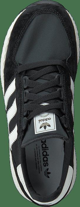 adidas Originals Forest Grove Core Black/cloud White/chalk W 215487793