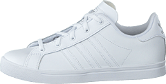 Coast Star C Ftwr White/ftwr White/grey Two