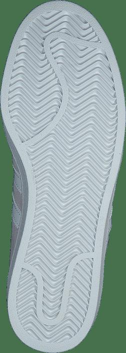 Kjøp Adidas Originals Campus W Orchid Tint S18/ftwr White/cry Sko Online