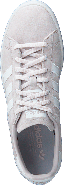 Campus W Orchid Tint S18/ftwr White/cry