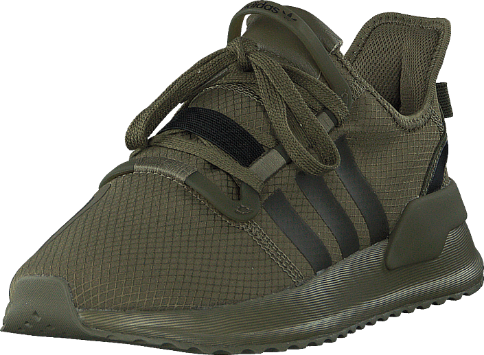 adidas khaki buy clothes shoes online