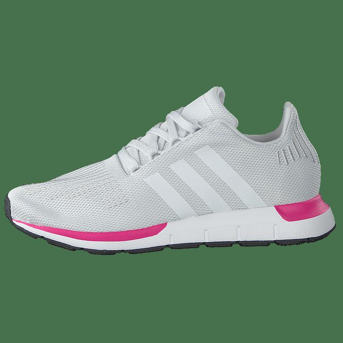 adidas Originals SWIFT RUN Sneakers Damer Sko low trace