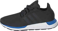 Adidas Kvinder Tubular runner København Udsalg, Høj Kvalitet