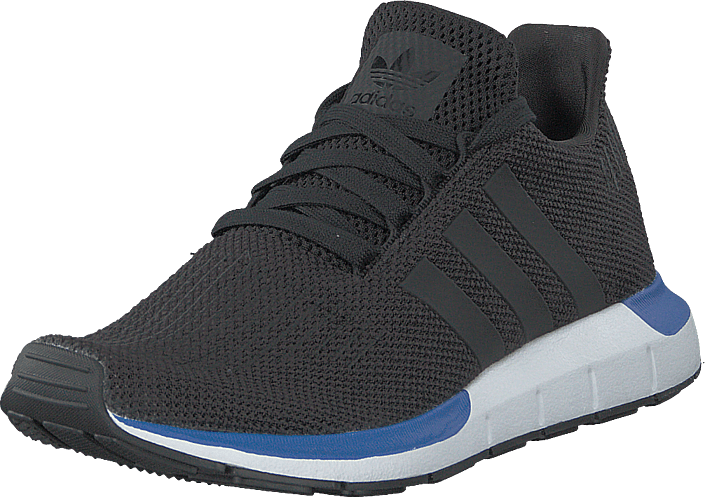 adidas Originals - Swift Run Core Black/core Black/ftwr Whi