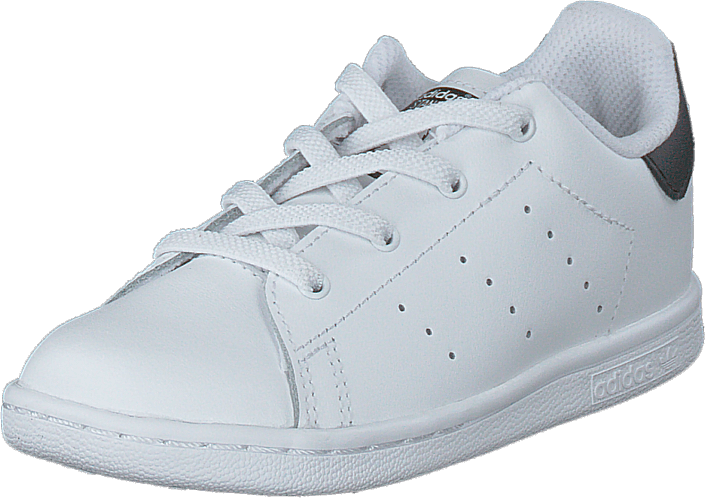 Kjøp adidas Originals Stan Smith Ftwr White sko Online