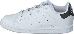 Stan Smith El I Ftwr White/core Black/ftwr Whi