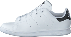 Stan Smith C Ftwr White/core Black/ftwr Whi