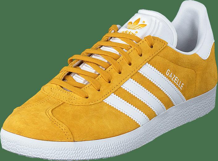 Gazelle Active Gold/ftwr White/ftwr Wh