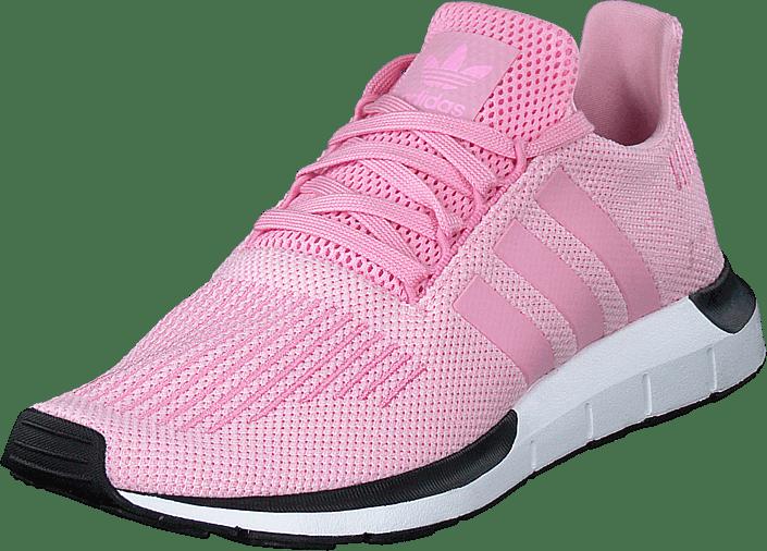adidas Originals - Swift Run W True Pink/true Pink/ftwr White