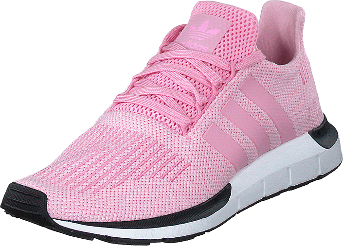 Swift Run W True Pinktrue Pinkftwr White