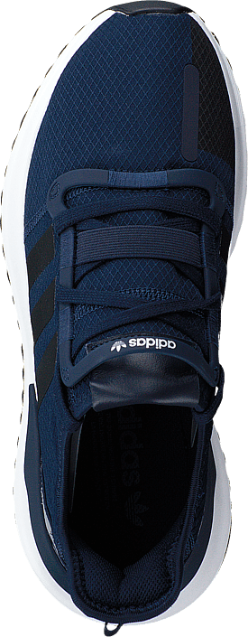adidas Originals U_path Run Collegiate Navy/core Black/ftw 215487793
