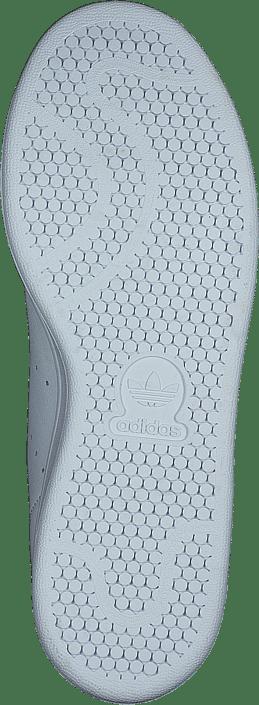 adidas Originals Stan Smith W Ftwr White/collegiate Burgundy 215487793