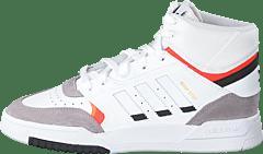 adidas Originals Skor Online Nordens största utbud av skor