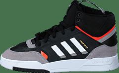 Høye Sneakers, Herre Nordens største utvalg av sko