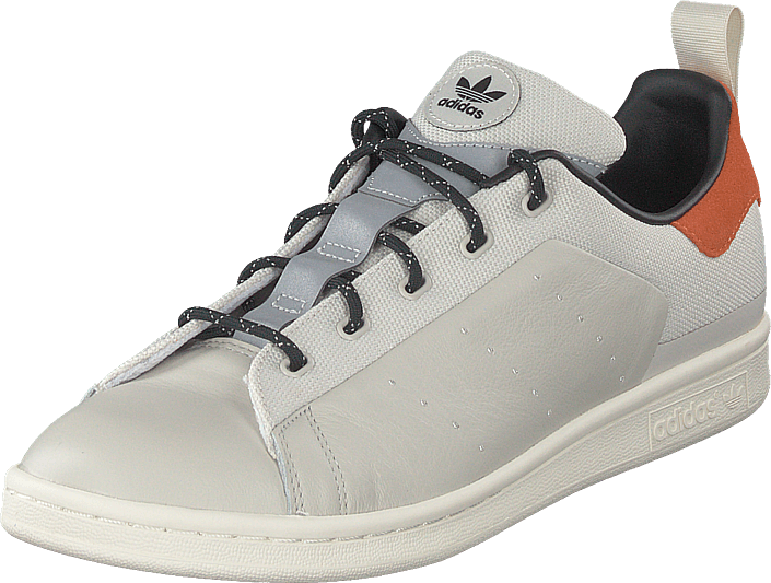 adidas Originals - Stan Smith Raw White/raw White/off White