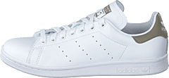 Stan Smith Ftwr White/trace Cargo/ftwr Wh