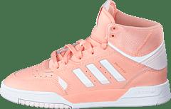 adidas gazelle rosa, Adidas originals haven cf c kondisko