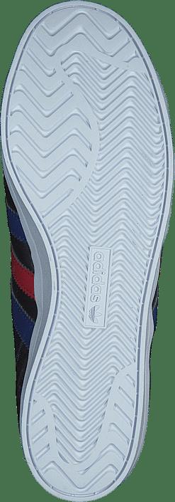 Kjøp Adidas Originals Coast Star Core Black/collegiate Royal/sc Sko Online