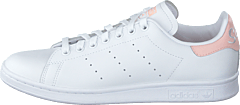 Stan Smith W Ftwr White/icey Pink F17/ftwr