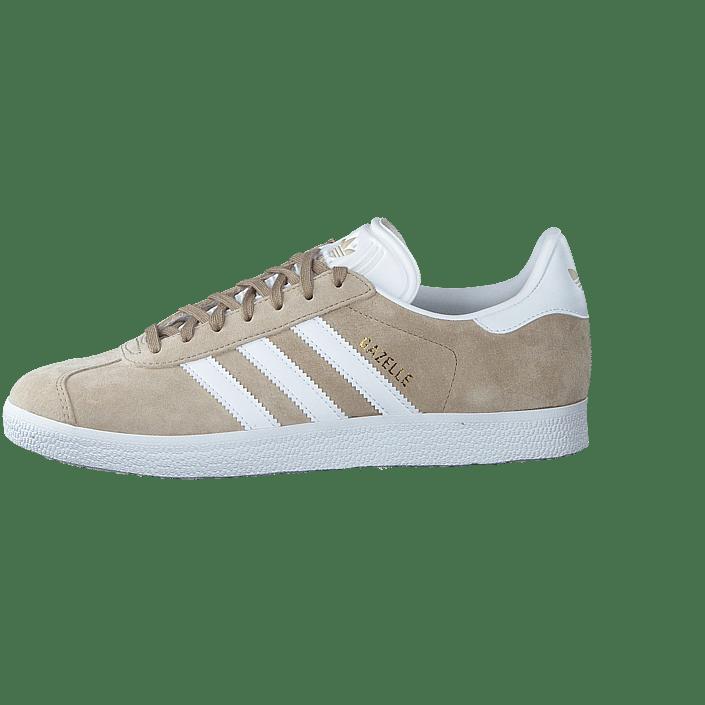 gazelle adidas donna legend marine