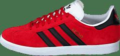 Sneakers, Rød Nordens største utvalg av sko | FOOTWAY.no
