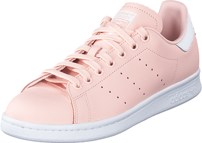 Stan Smith W Icey Pink F17/ftwr White/icey