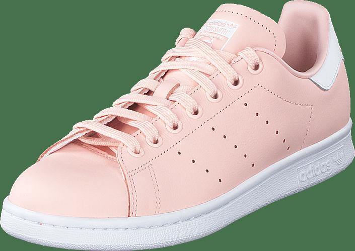 adidas Originals - Stan Smith W Icey Pink F17/ftwr White/icey