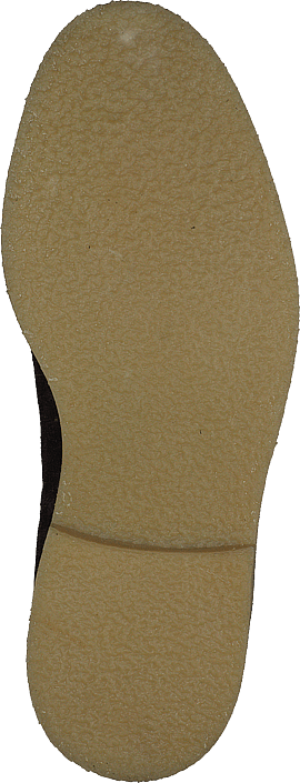 Gant - Barkley Chelsea G46 Dark Brown
