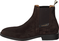 Gant, Herr, Skor Nordens största utbud av skor | FOOTWAY.se