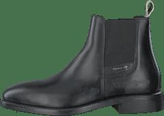 Gant, sko Nordens største utvalg av sko   FOOTWAY.no