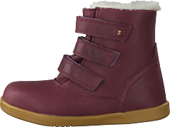 Bobux, Schuhe Europas herrlichstes Schuhsortiment | FOOTWAY.ch
