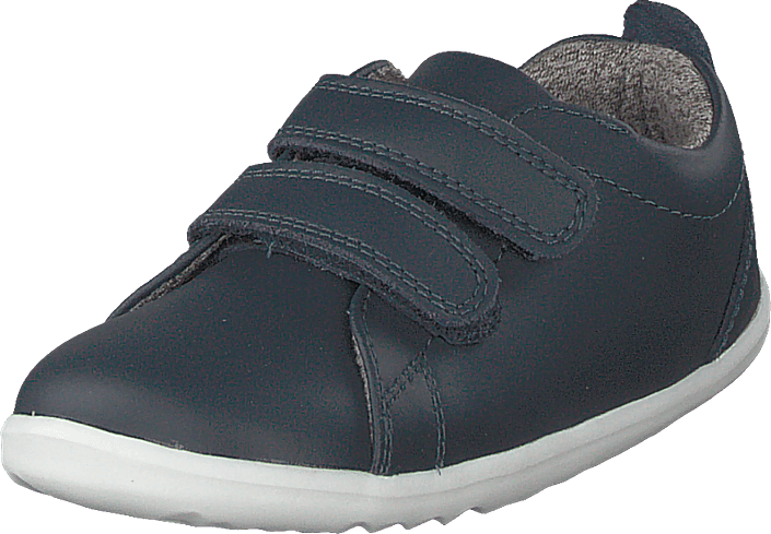 Bobux - Grass Court - Waterproof Navy