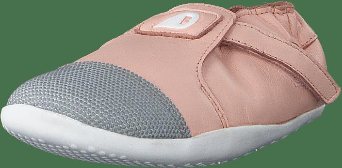 Bobux - Xplorer Origin Arctic Seashell Pink