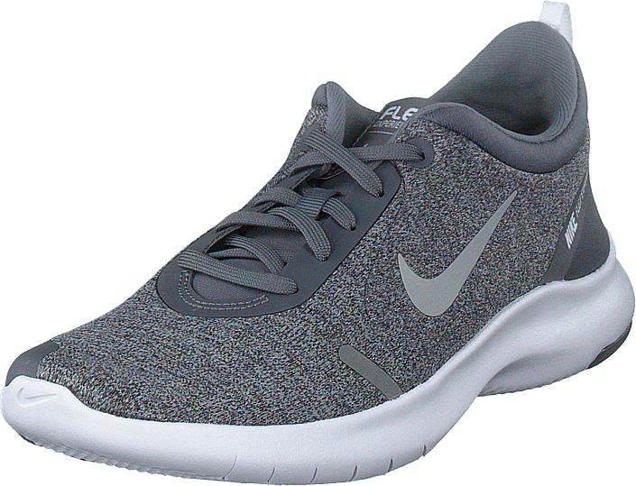 Nike - Wmns Flex Experience Cool Grey/reflect Silver