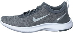 Wmns Flex Experience Cool Grey/reflect Silver