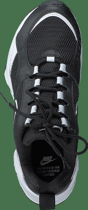 Kjøp Nike Wmns Air Heights Black/black-white Sko Online