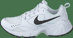 Nike, Herre, sko Nordens største utvalg av sko | FOOTWAY.no