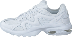 Air Max Graviton White/white