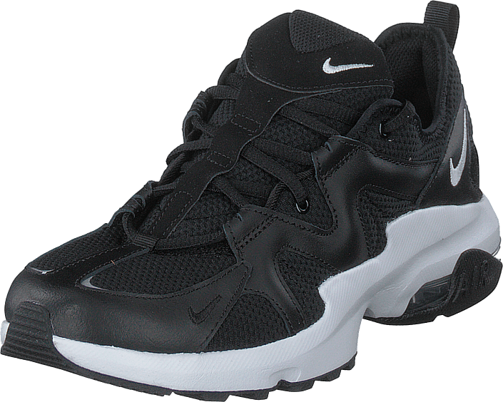 Nike - Air Max Graviton Black/white