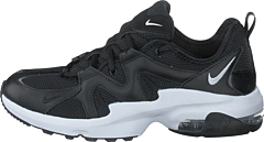 Air Max Graviton Black/white
