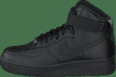 Nike Internationalist Skor Dam Återförsäljare, Nike