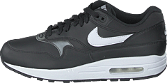 Air Max 1 Black/white