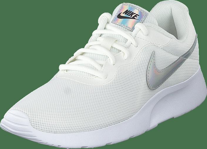 Nike - Wmns Tanjun Sail/sail