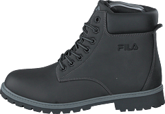 Støvler black XTI Raske Leveringer : Offisielle Dame Sko